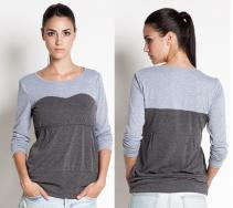 dote-heather-nursing-top-all.jpg