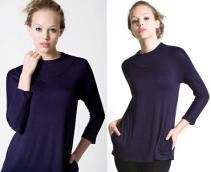 dote-ink-zip-neck-nursing-top-all.jpg
