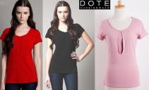 dote-keyhole-nursing-t-all-3.jpg