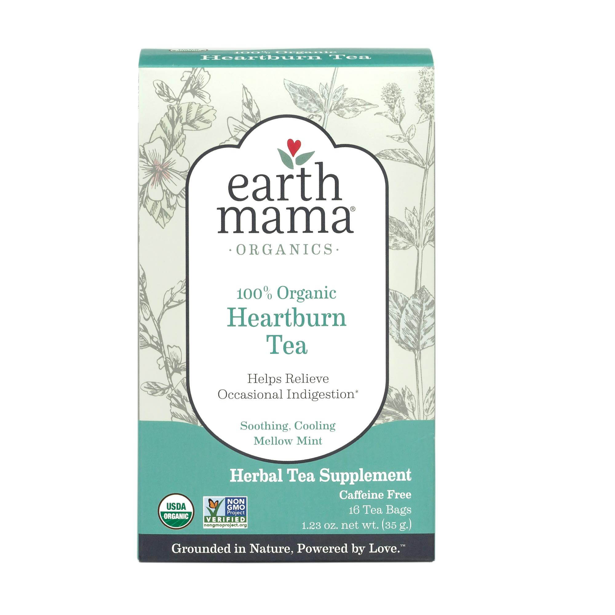 earth-mama-angel-baby-heartburn-tea-2