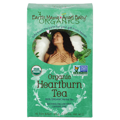 earth-mama-angel-baby-heartburn-tea