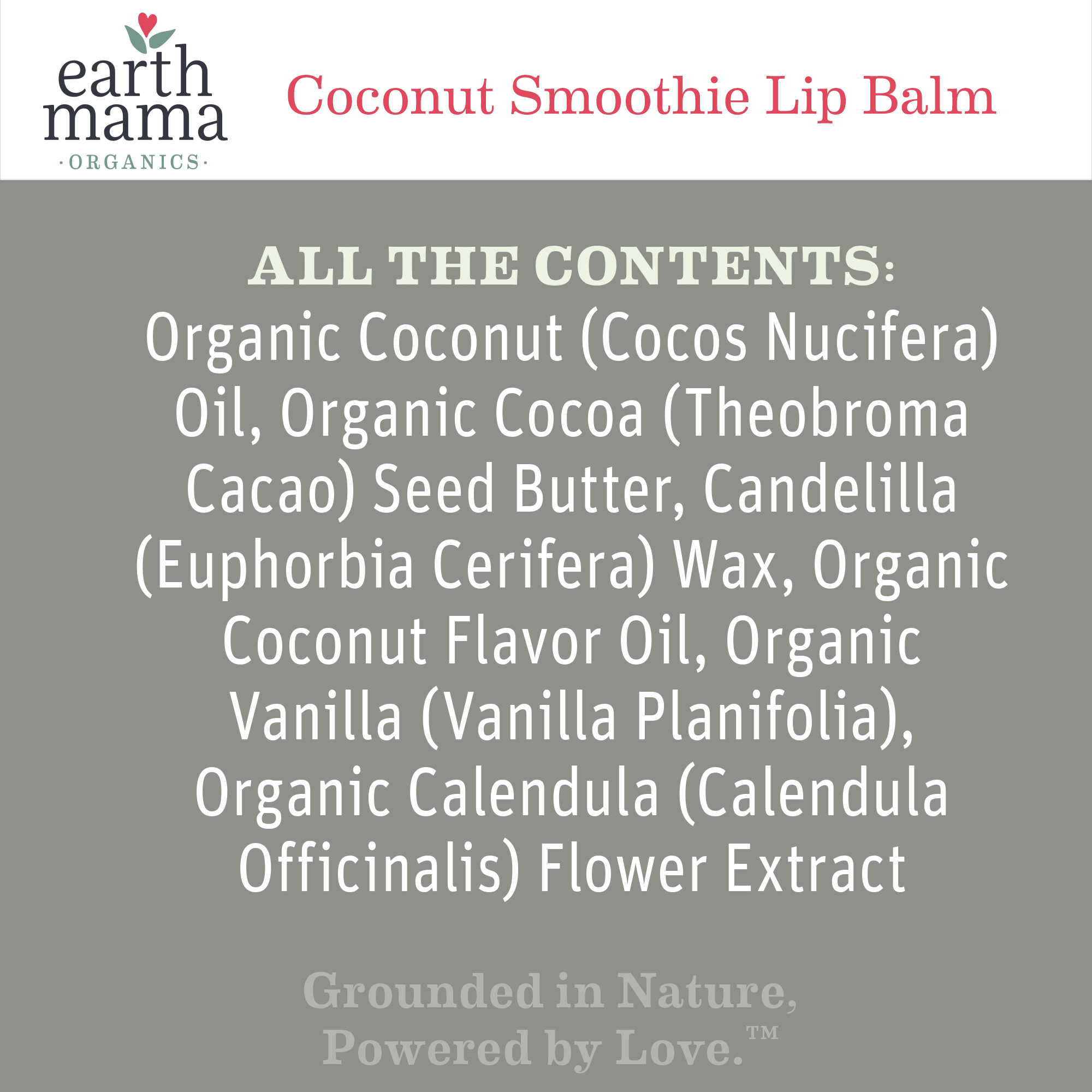 earth-mama-angel-baby-lip-balm-coconut-ingredients.jpg