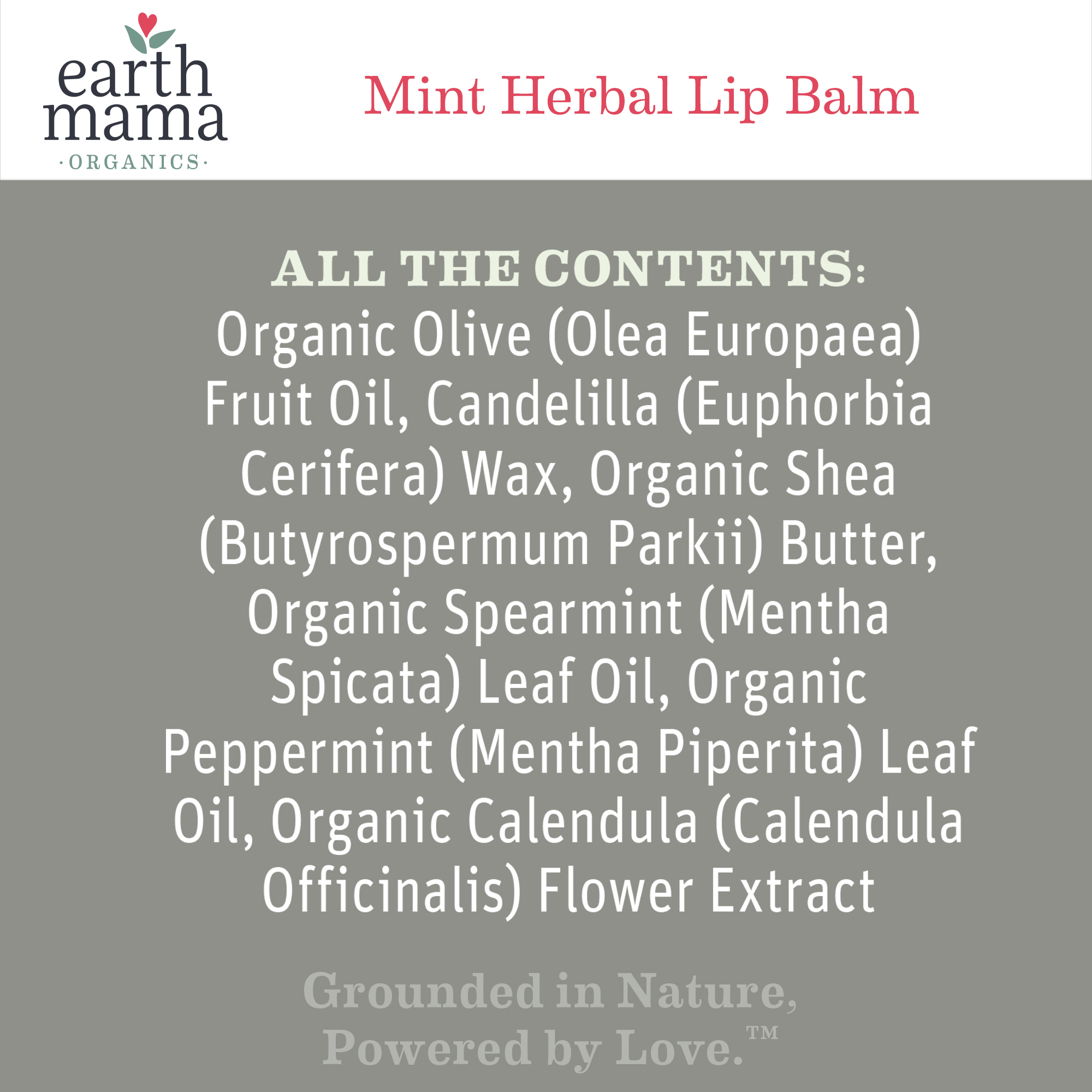 earth-mama-angel-baby-lip-balm-mint-ingredients.jpg