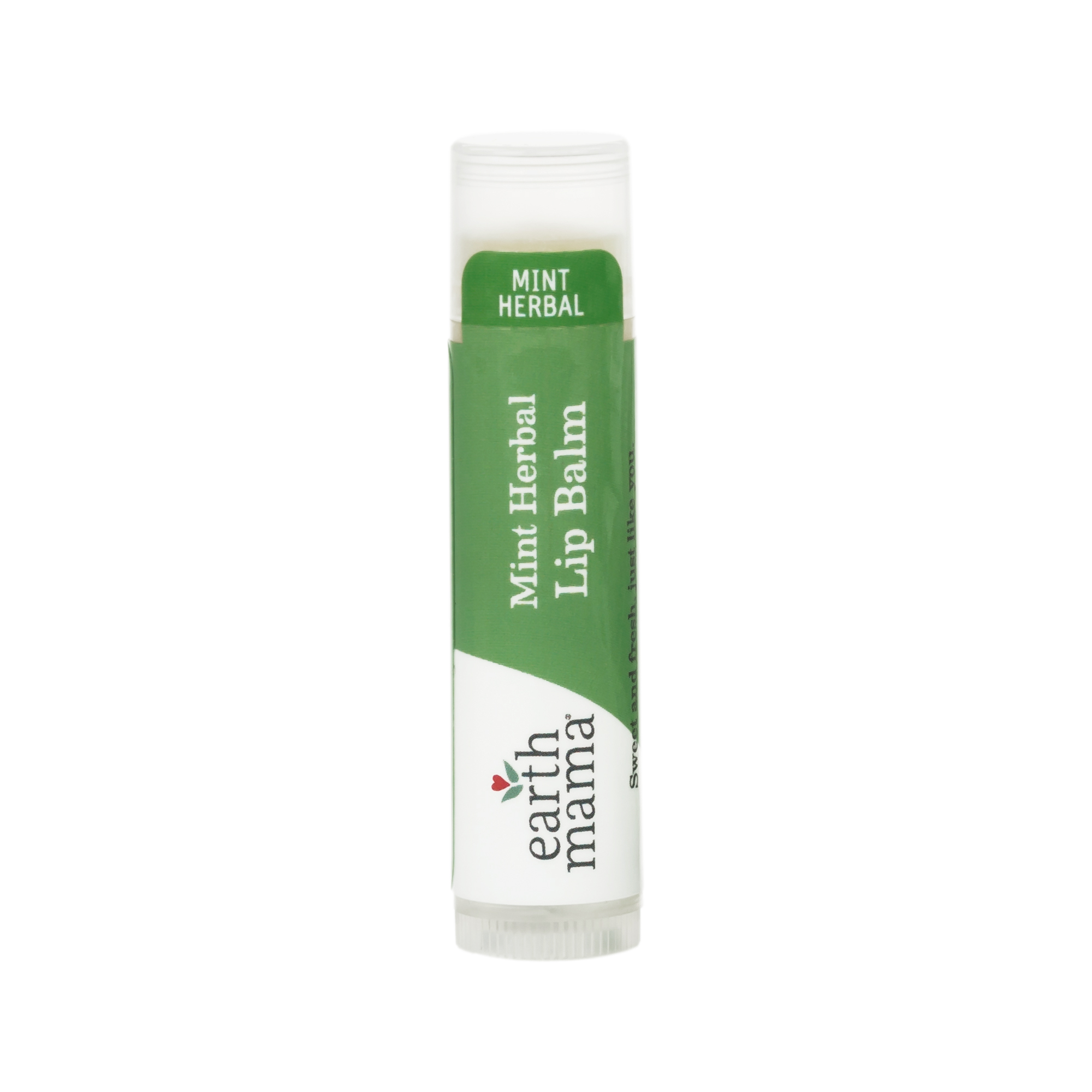 earth-mama-angel-baby-lip-balm-mint.jpg