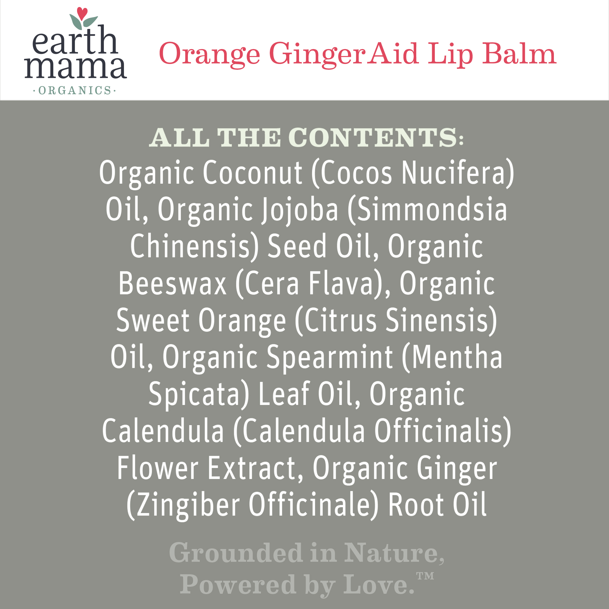 earth-mama-angel-baby-lip-balm-orange-gingeraid-ingredients.jpg