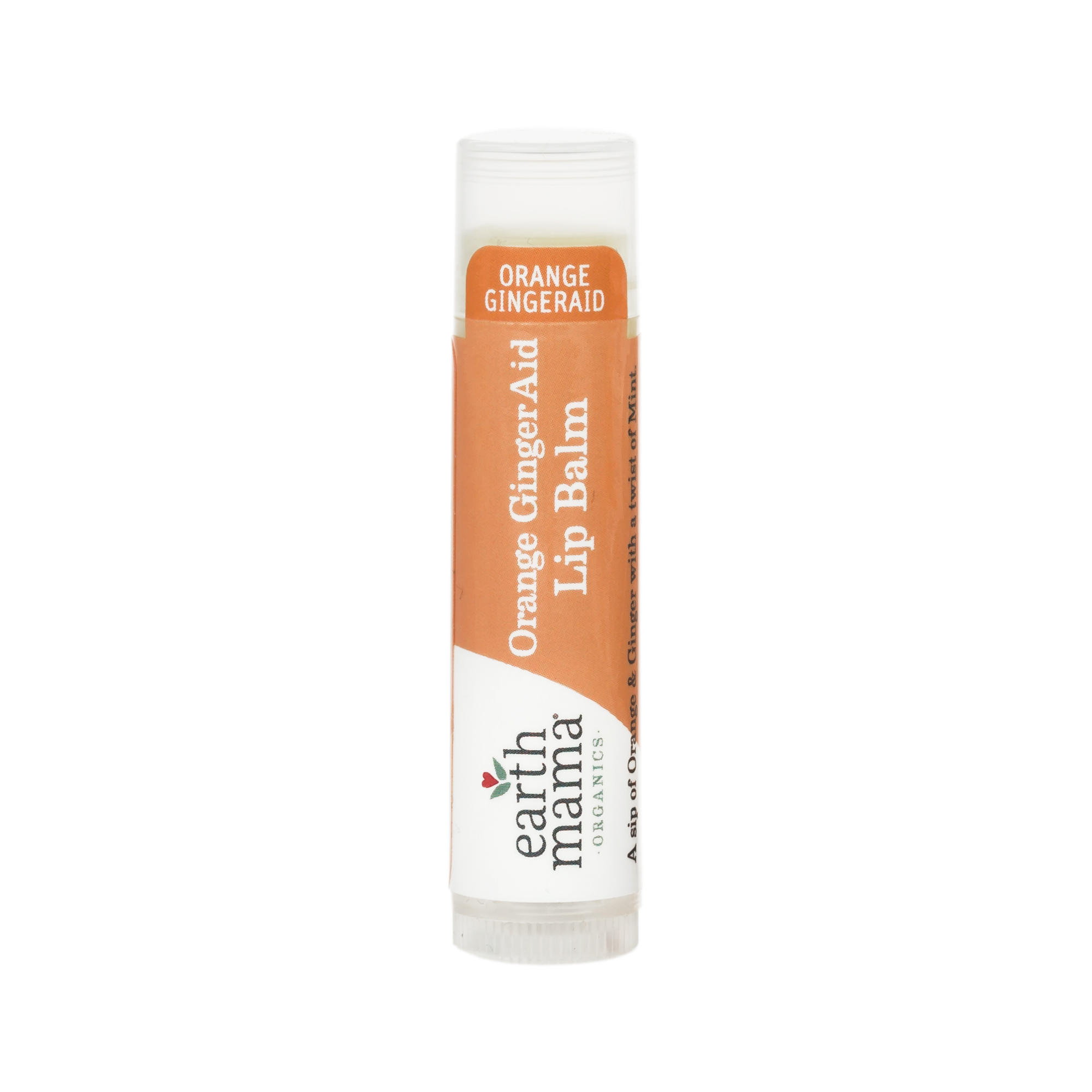 earth-mama-angel-baby-lip-balm-orange-gingeraid.jpg