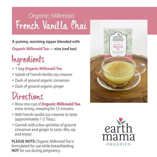 earth-mama-angel-baby-milkmaid-tea-chai-recipe.jpg