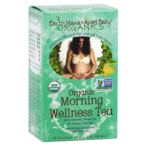 earth-mama-angel-baby-morning-wellness-tea
