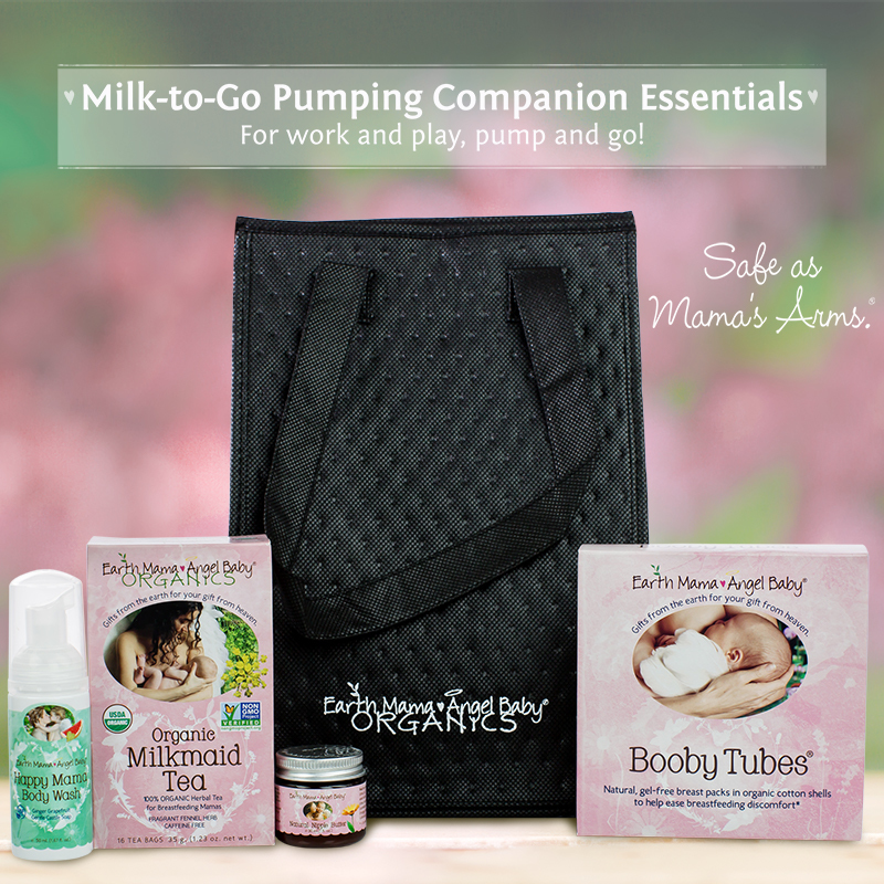 earth-mama-angel-baby-pumping-essentials-kit-2.jpg