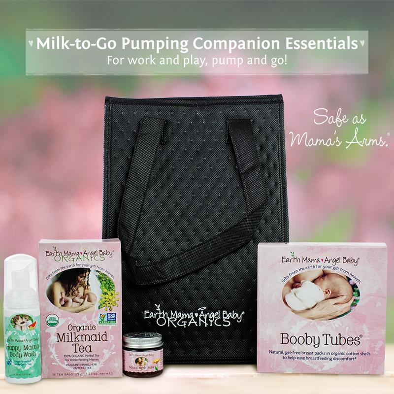 earth-mama-angel-baby-pumping-essentials-kit-2.jpg