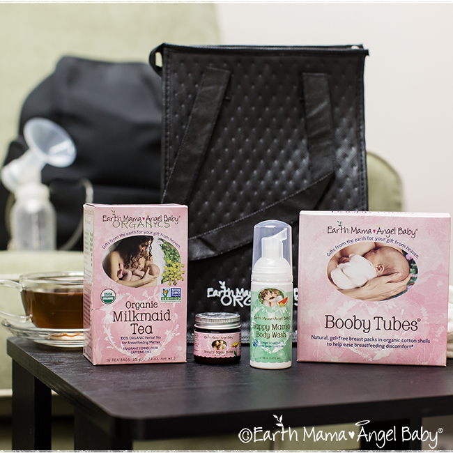earth-mama-angel-baby-pumping-essentials-kit.jpg