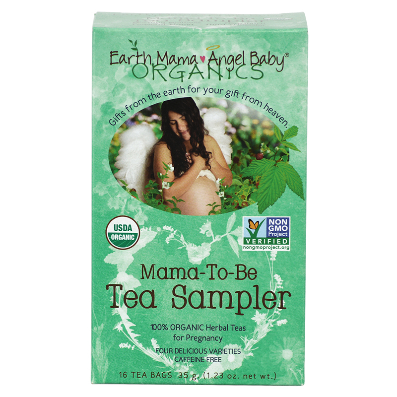 earth-mama-angel-baby-tea-sampler-3