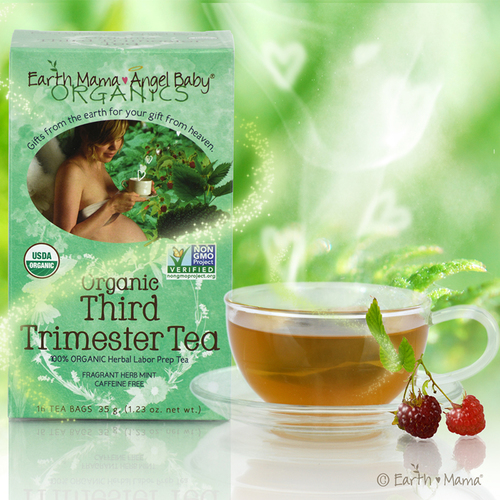 earth-mama-angel-baby-third-trimester-tea-3