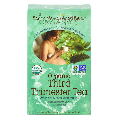earth-mama-angel-baby-third-trimester-tea-4