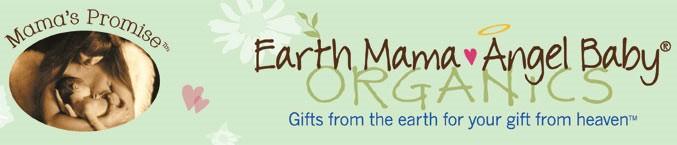 earth-mama-logo_size2.jpg