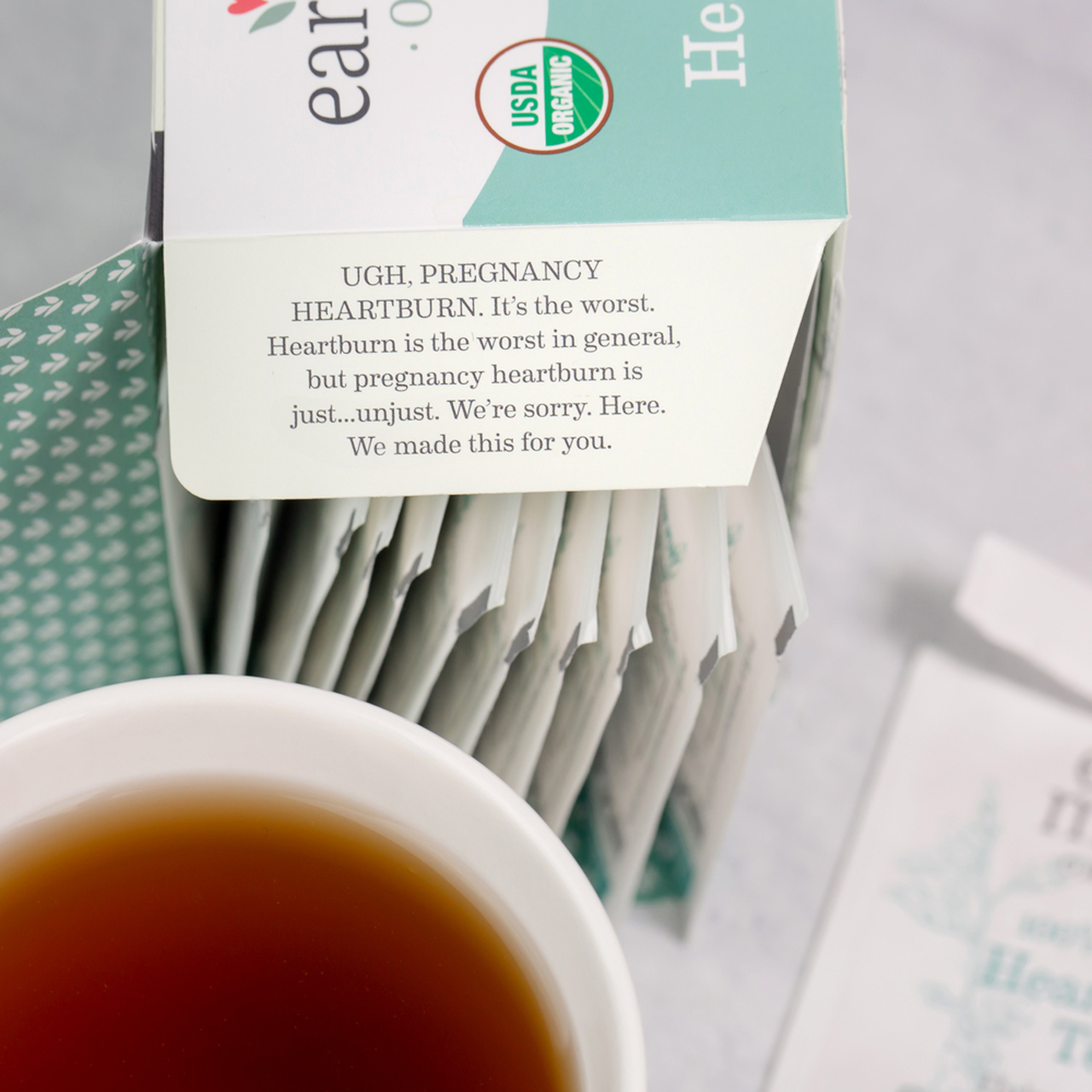 earth-mama-organic-heartburn-tea-4