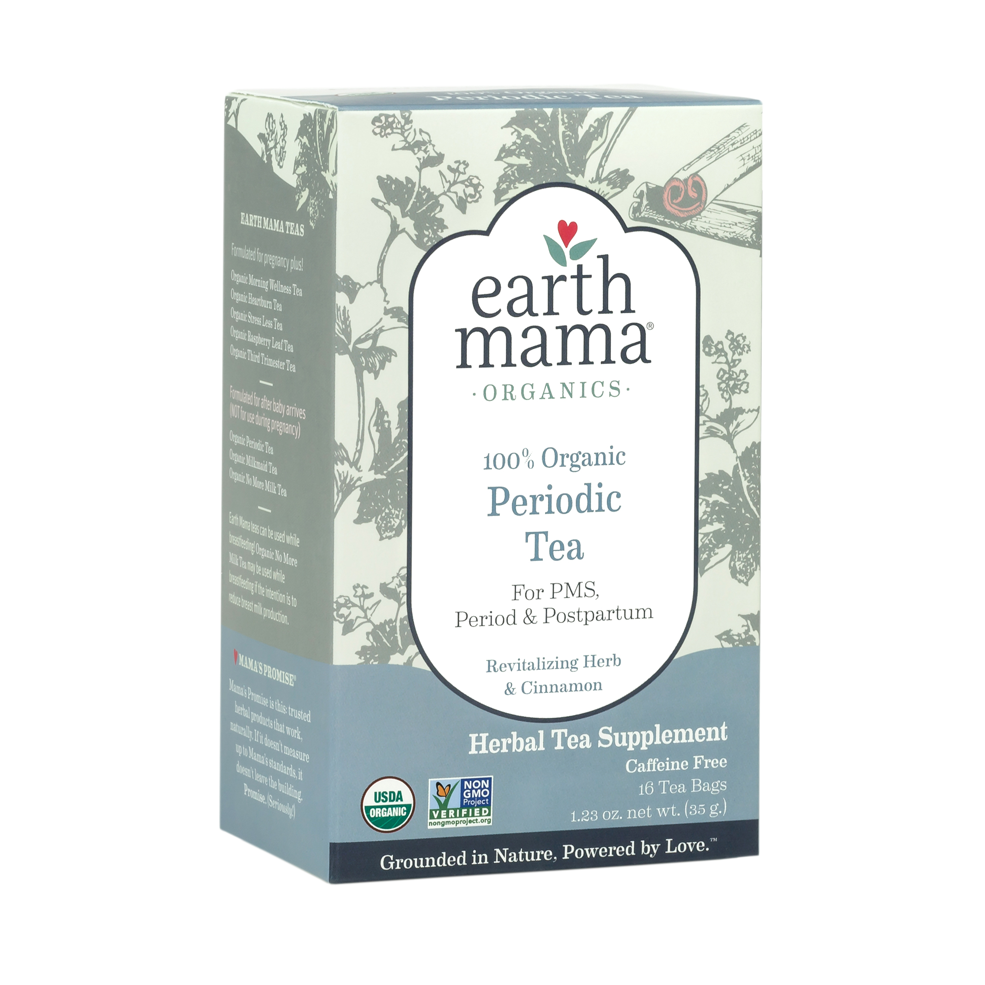 earth-mama-organic-periodic-tea-2