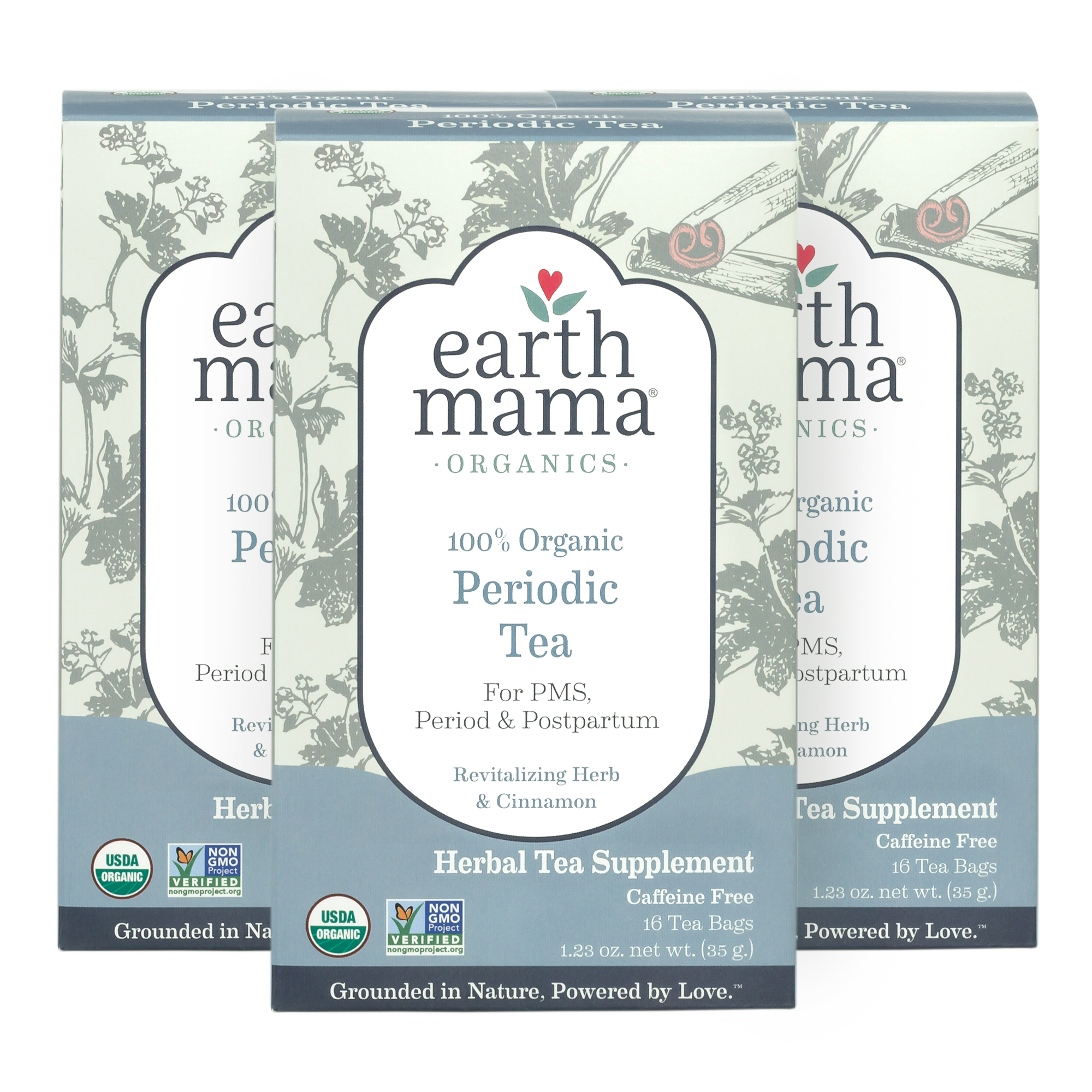 earth-mama-organic-periodic-tea-3-pack