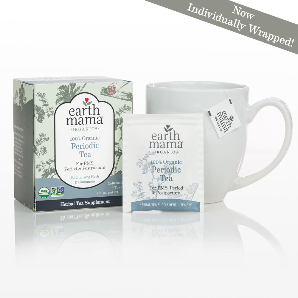 earth-mama-organic-periodic-tea-bag