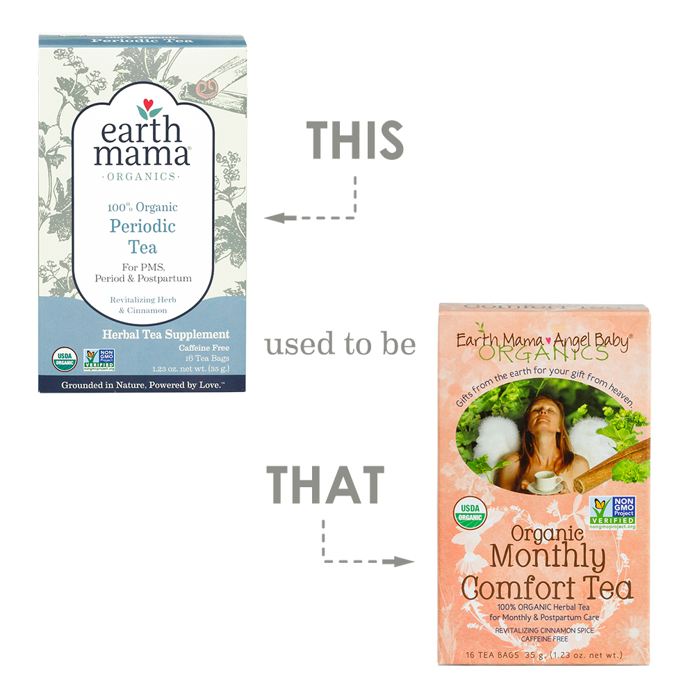 earth-mama-organic-periodic-tea-monthly-comfort-tea