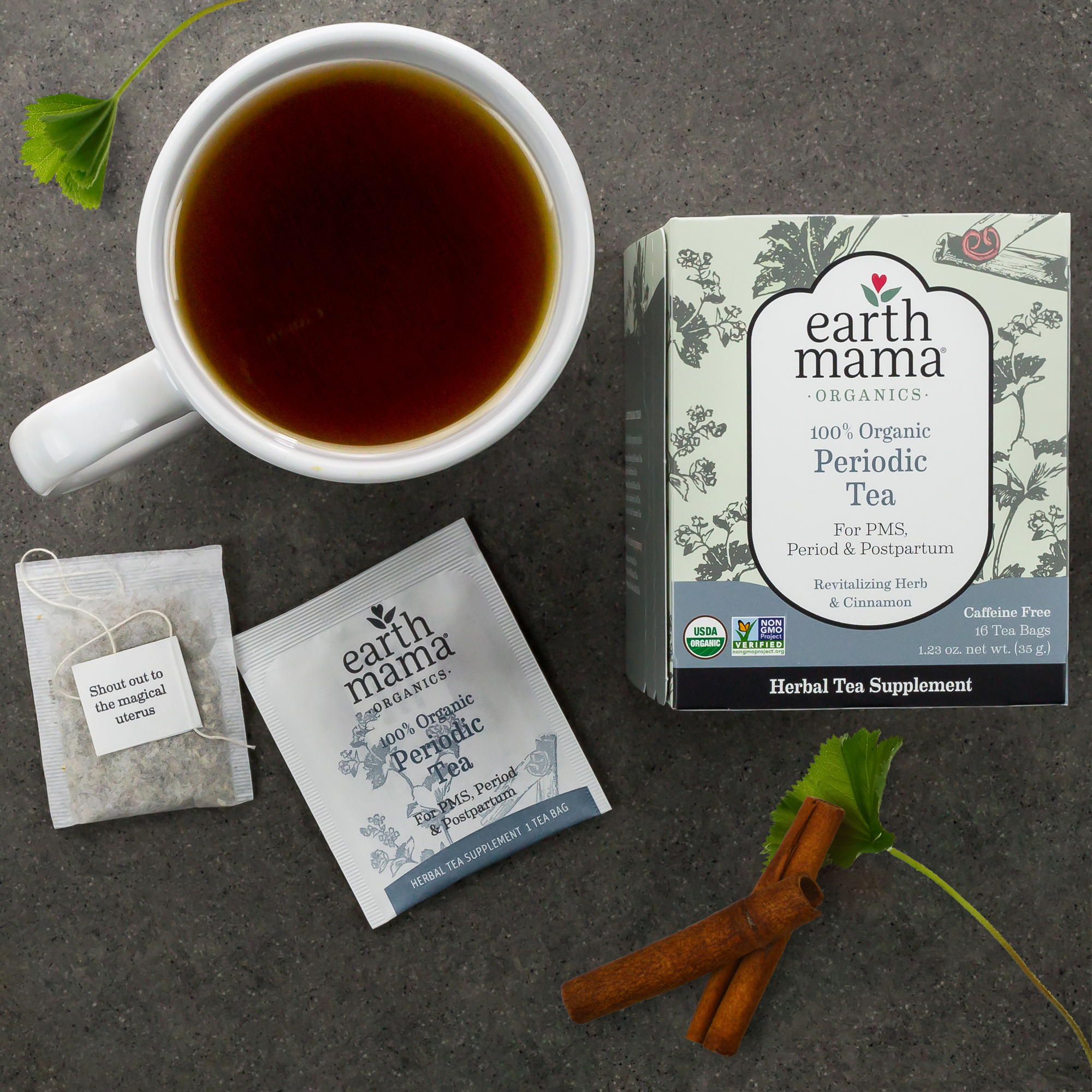 earth-mama-organic-periodic-tea-top-tea-bag