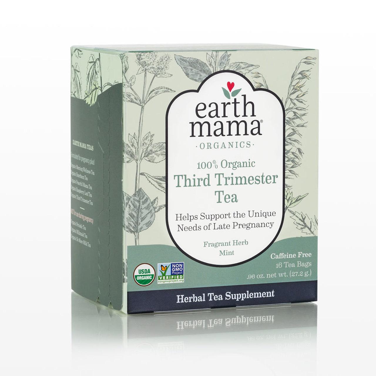 earth-mama-organic-third-trimester-tea