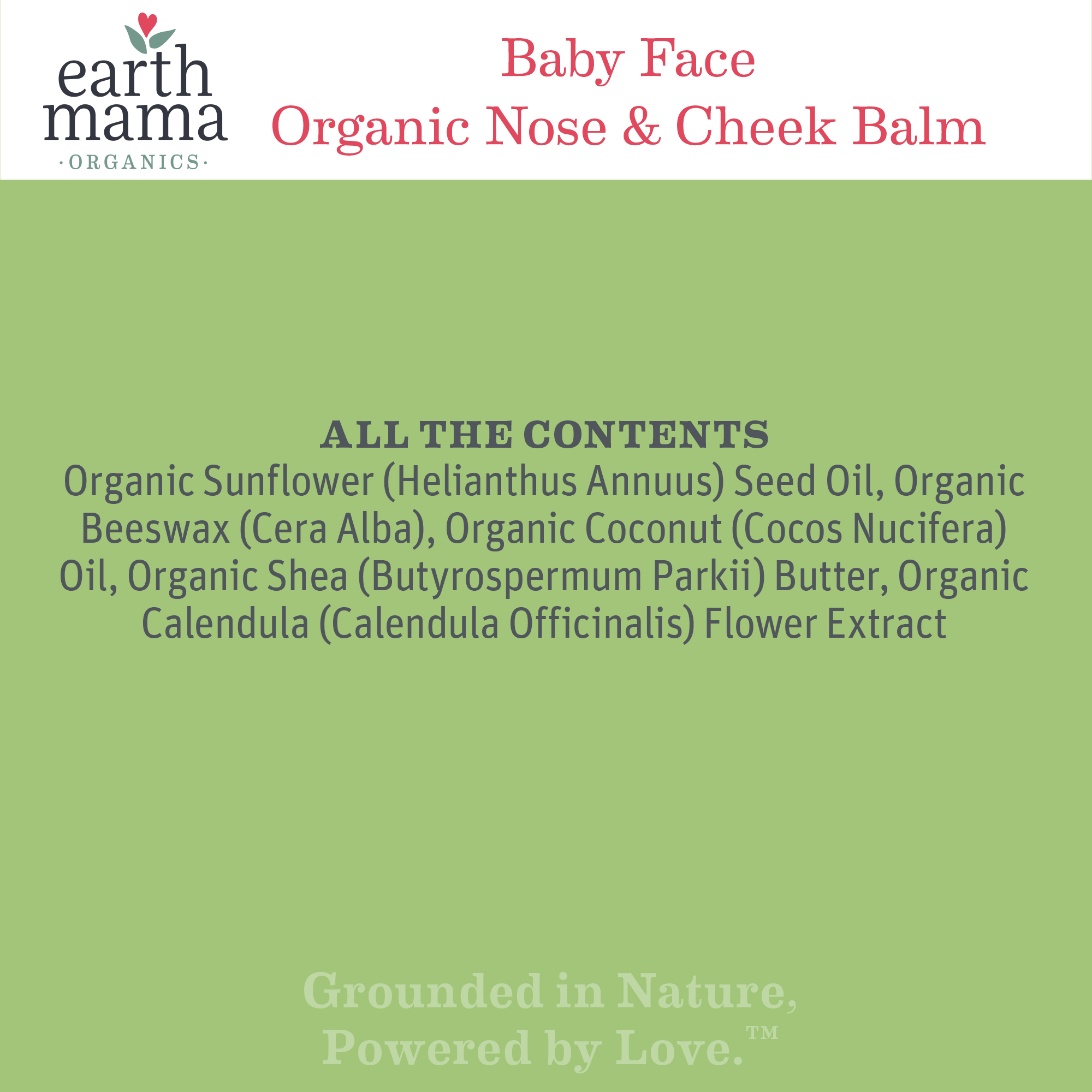 earth-mama-organics-baby-face-nose-cheek-balm-contents