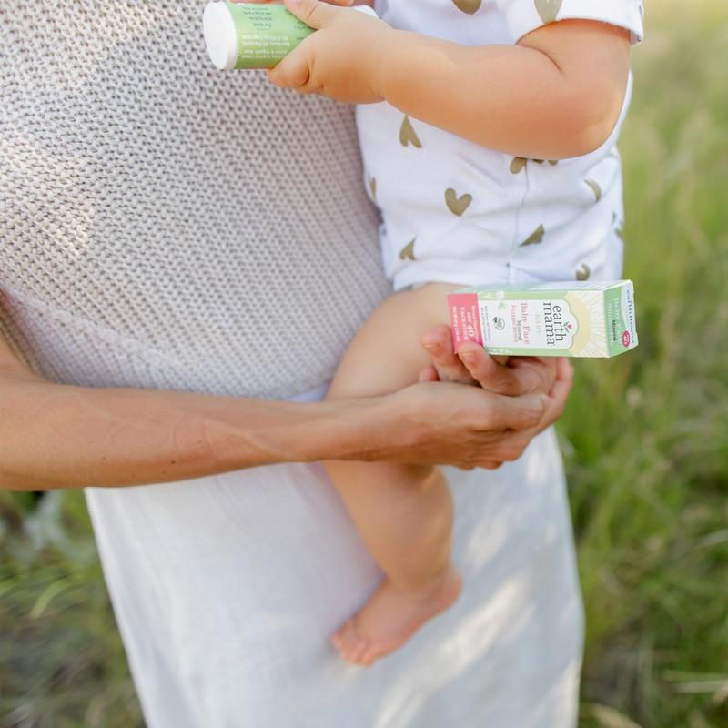 earth-mama-organics-baby-face-sunscreen-4
