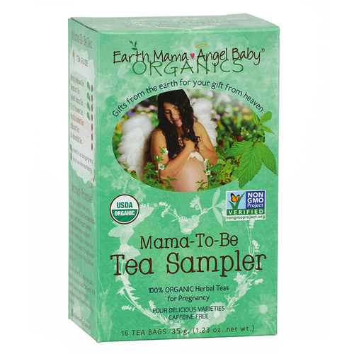 earth-mama-angel-baby-tea-sampler