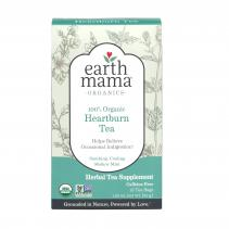 earth-mama-angel-baby-heartburn-tea-2