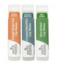 earth-mama-angel-baby-lip-balm-all-2