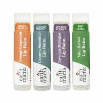earth-mama-angel-baby-lip-balm-all-4