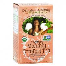 earth-mama-angel-baby-monthly-comfort-tea