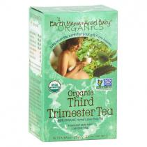 earth-mama-angel-baby-third-trimester-tea