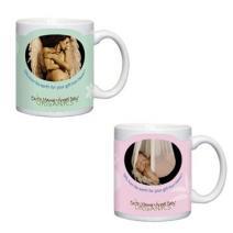 earth-mama-heavenly-tea-mugs.jpg