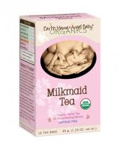earth-mama-milkmaid-tea.jpg