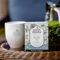 earth-mama-organic-periodic-tea-mug