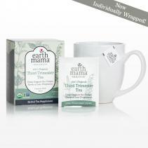 earth-mama-organic-third-trimester-tea-3
