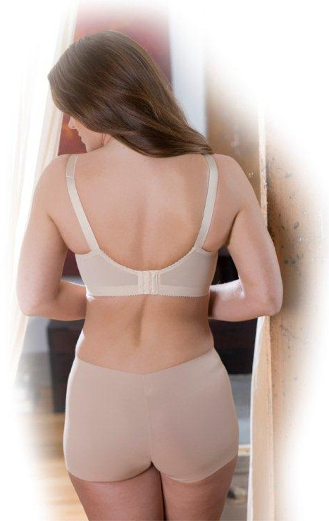 elila-1613-nursing-bra-back