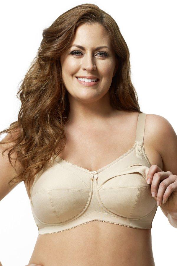 elila-1613-nursing-bra-nude-5