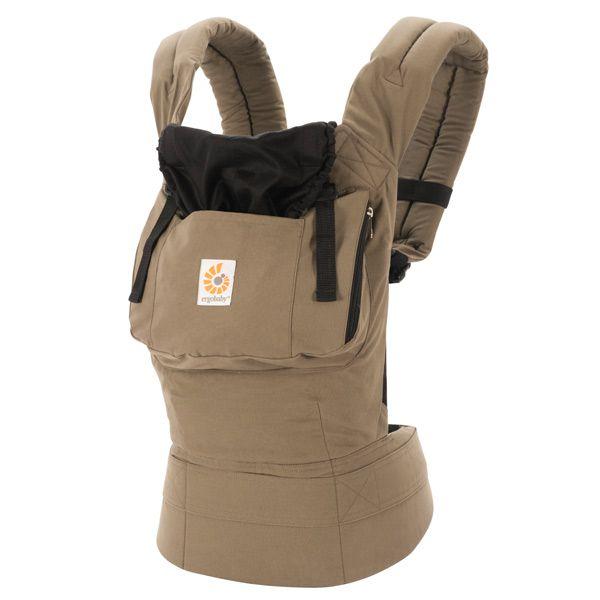 ergo-baby-carrier-aussie-khaki-2.jpg