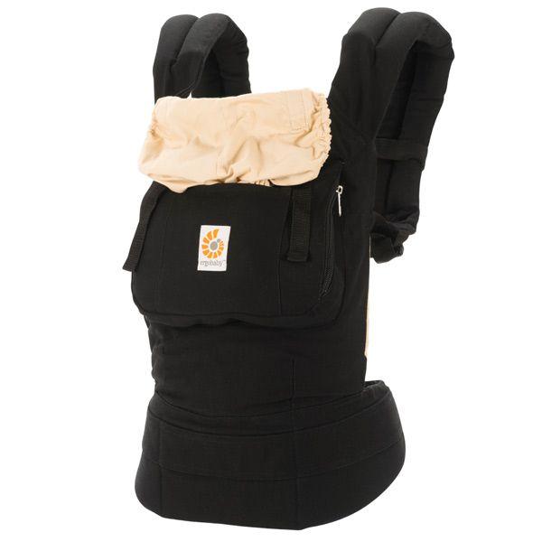 ergo-baby-carrier-black-camel-BC6CA-2.jpg