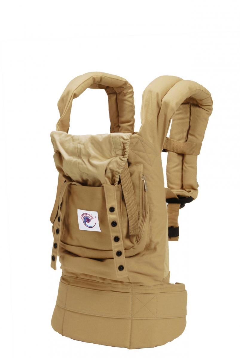 ergo-baby-carrier-camel-BC5S-2.jpg