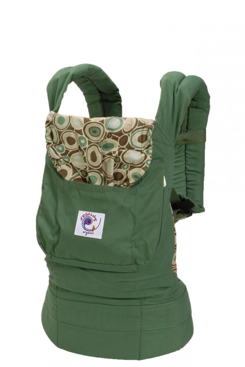 Ergobaby Carriers Amp Accessories