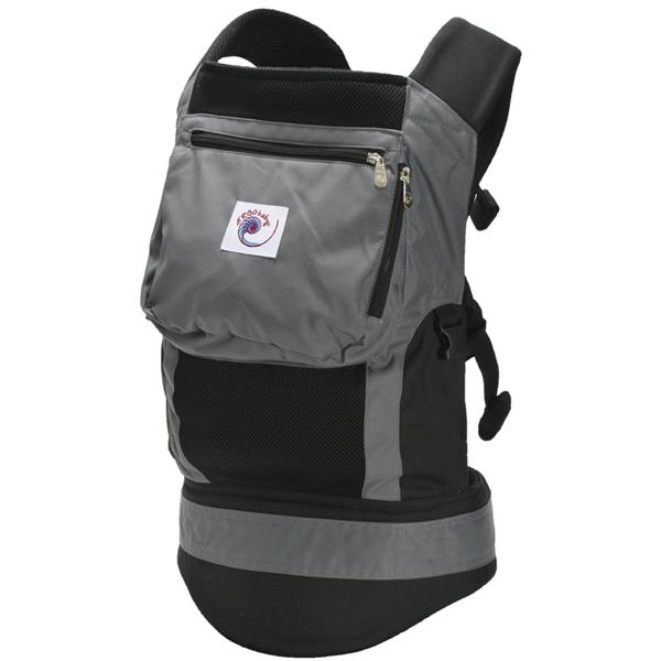 ergo-baby-carrier-performance-green-BCP32300-2.jpg