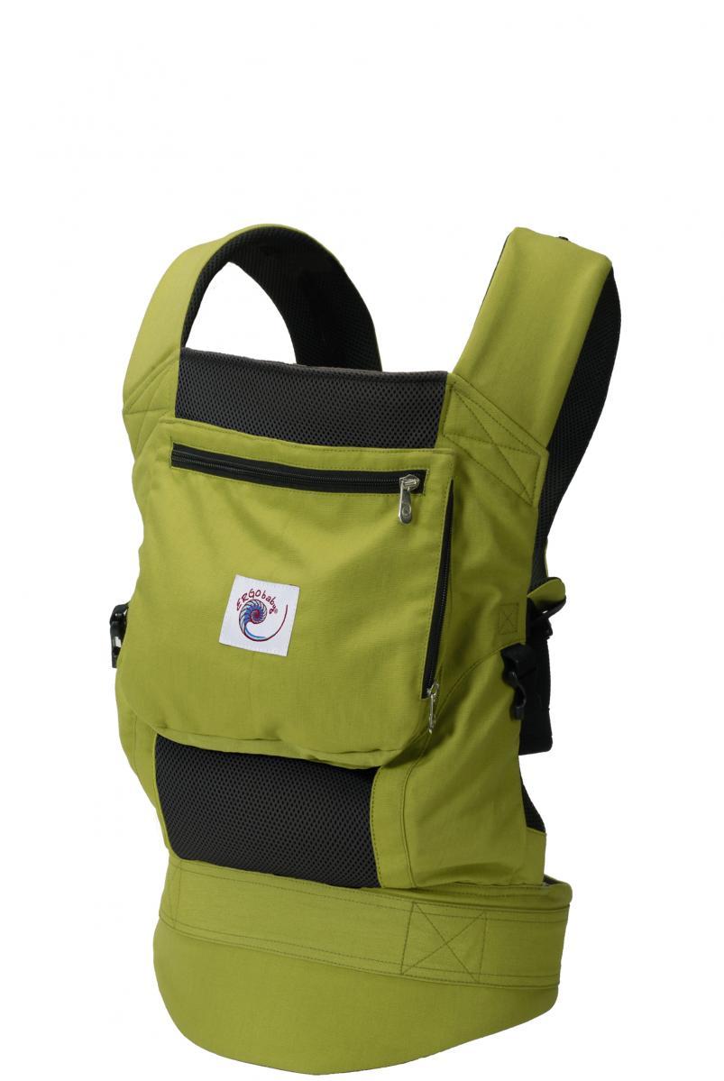 ergo-baby-carrier-performance-green-BCP32300-2.jpg