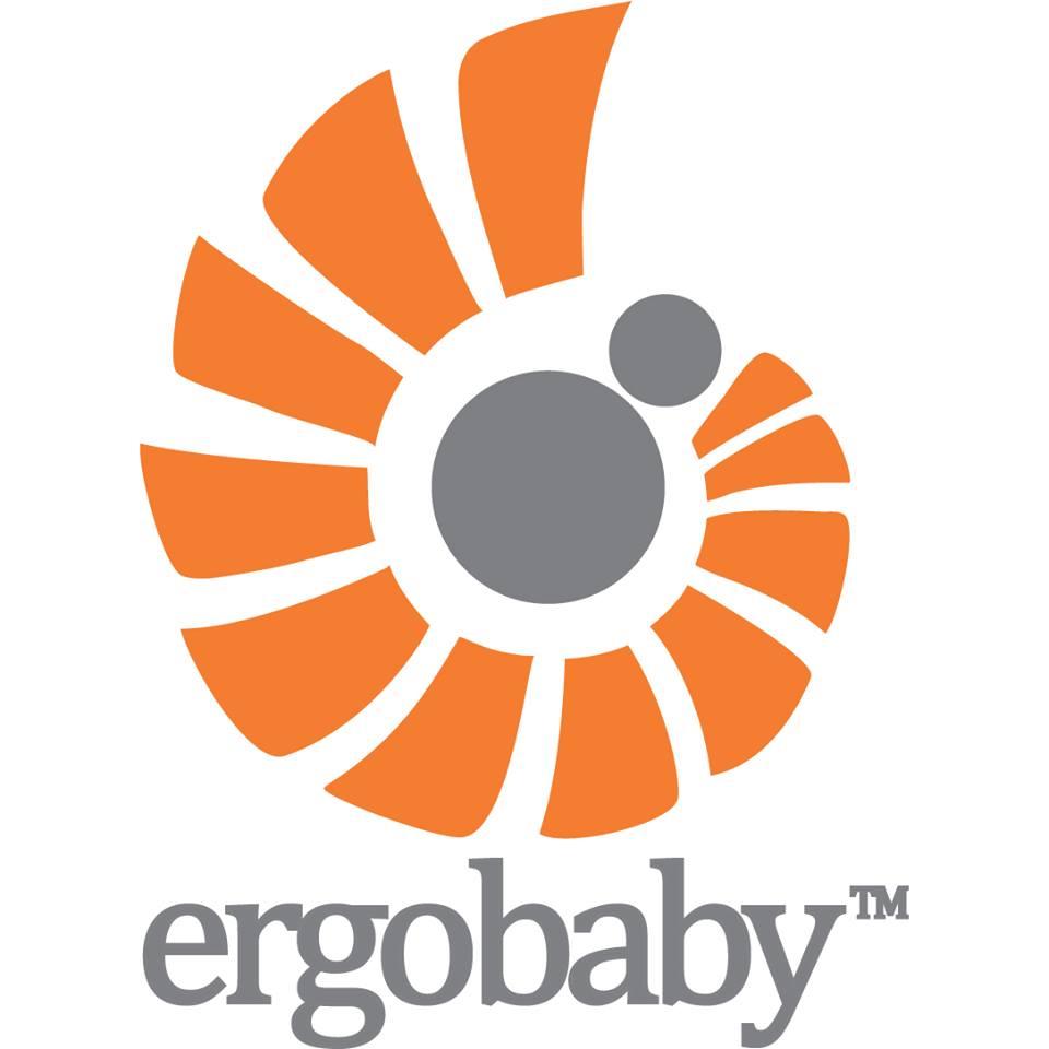 ergo-baby-logo_size2.jpg