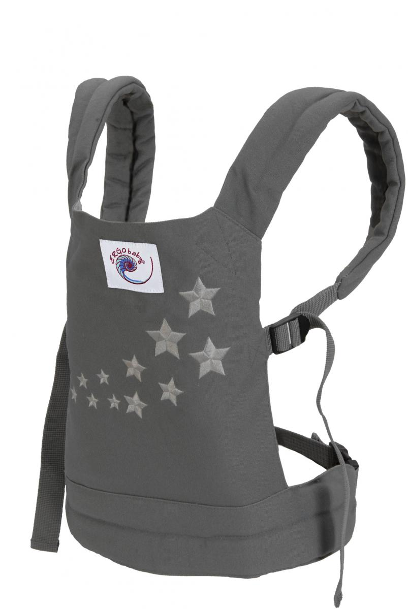 ergo-doll-carrier-galaxy-grey-DC2EP-2.jpg