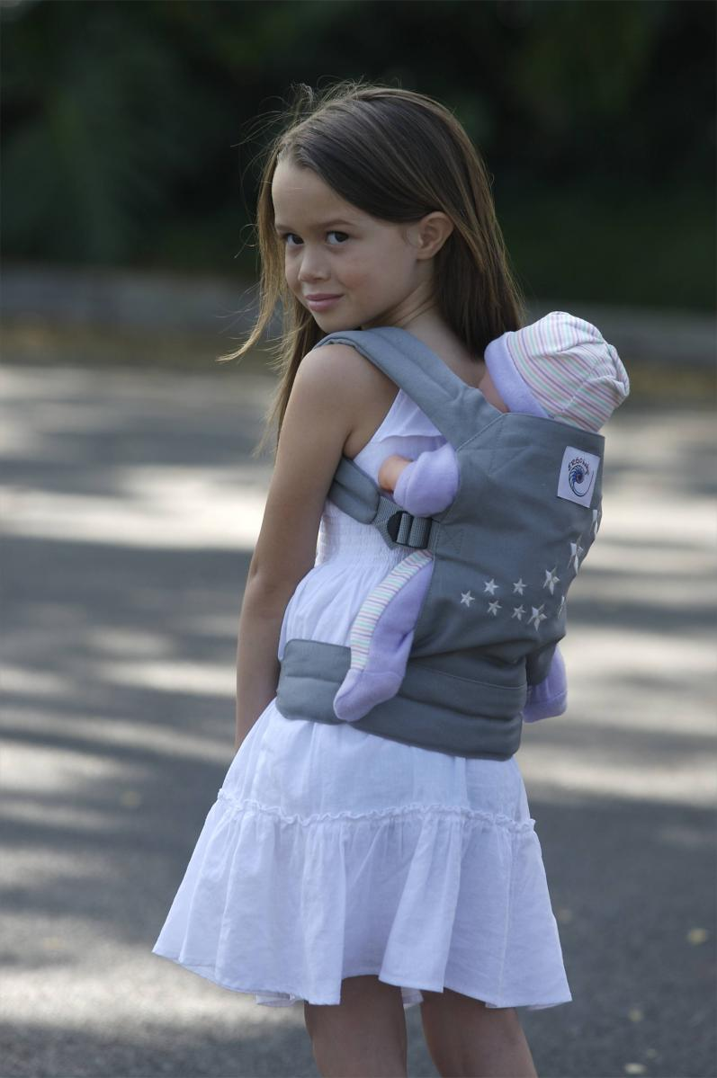 ergo-doll-carrier-galaxy-grey-DC2EP.jpg