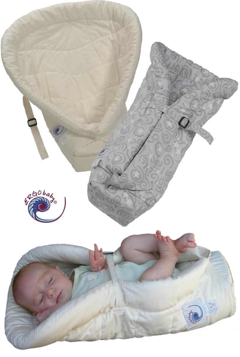 ergo-infant-insert-all-2.jpg